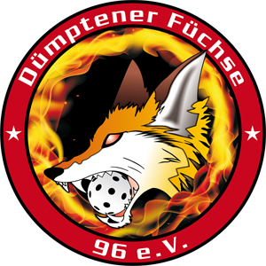 DüFü Logo_very_small