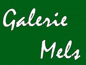 Galerie Mels