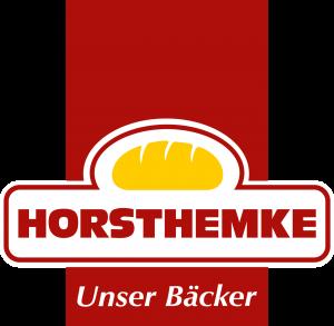 HH-Logo-Neu