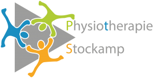 Logo Stockamp