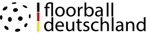 floorballdeutschland black
