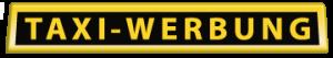 schimanski_logo