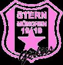 Logo FC Stern Girlies