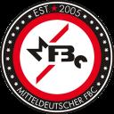 Logo-Rund-MFBC_300