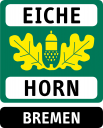 TV-EH-LogoBre-4c